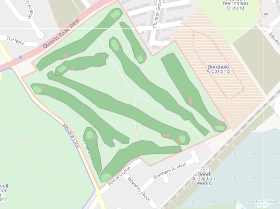 File:Golf map.png