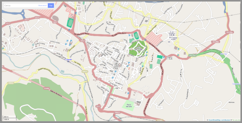 File:MappareLAquila20140101 small.png