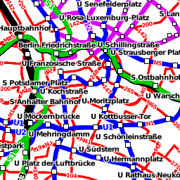 Tile openptmaptransport.png