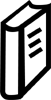 File:Icon-amenity library.png