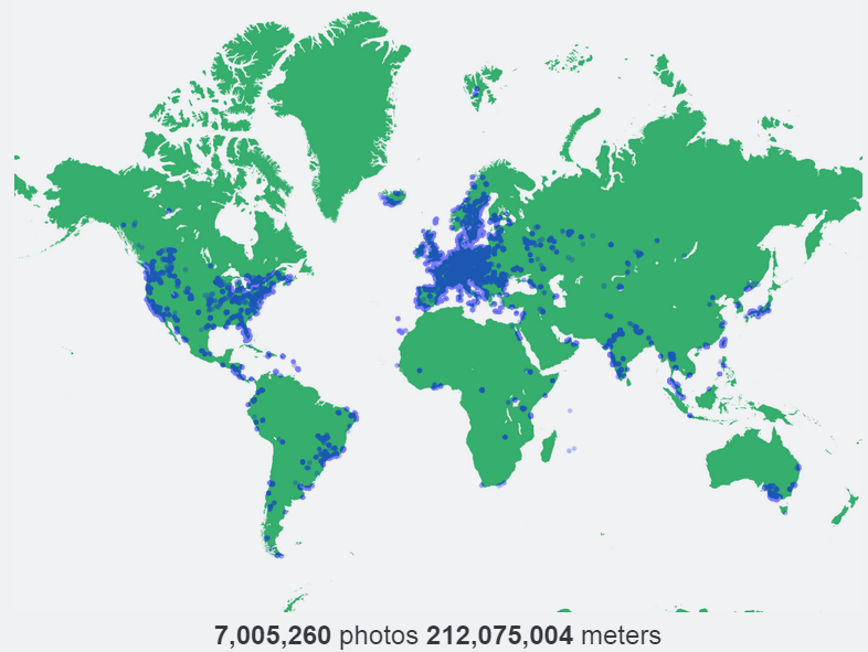 File:Mapillary website coverage 2015 01 26.png