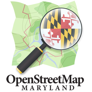 OSM Maryland 300.png