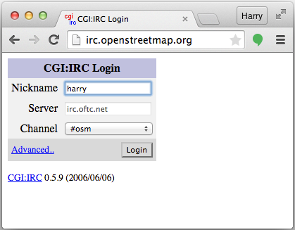 File:IRC web screenshot.png