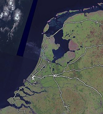 File:NL-2006-01-14.png
