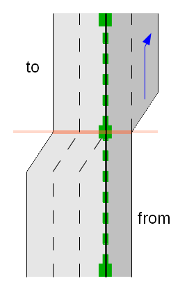 File:Lane Link Example 3.png