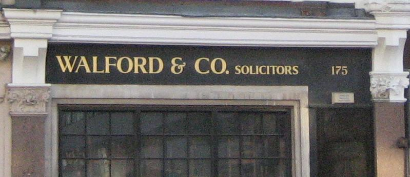 File:Solicitors.jpg