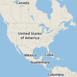 Tiles Openstreetmap Wiki