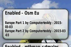 Osm eu part12missing3 computerteddy.png