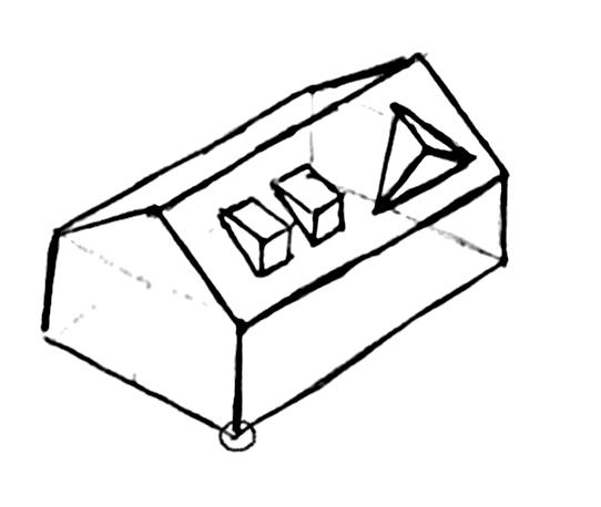 File:Roof sample 5.PNG