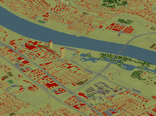 File:Bonn3DWorld small.png