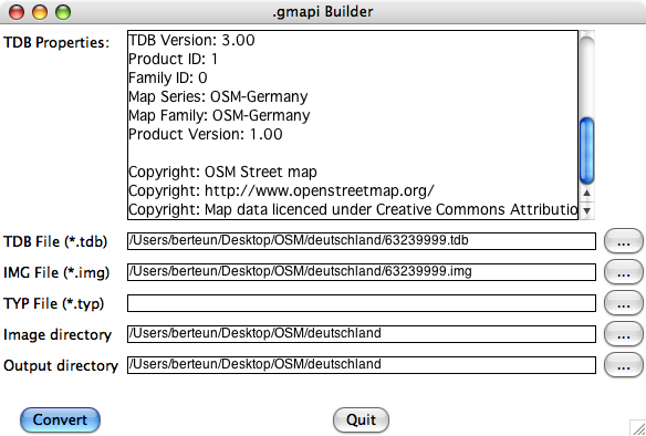 File:Gmapibuilder tdb selected.png