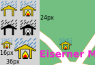Icon-shelter-overview.png