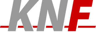 File:Knf-logo.png