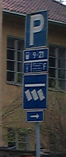 File:FItrafficsign521cdownright.png