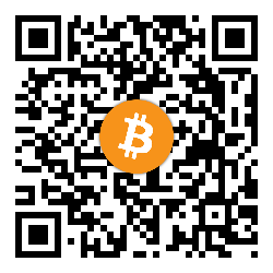Osmf-bitcoin-qrcode.png