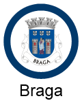 File:WikiProject Braga.png