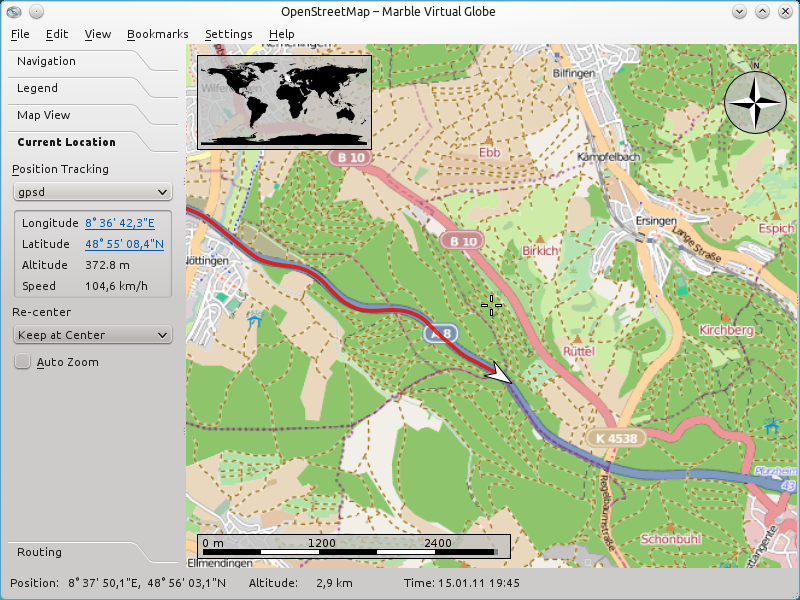 File:Marble-gps-tracking.png