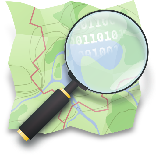 Maps OpenstreetMap