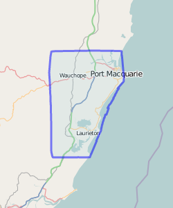 File:NearMap Coverage Port Macquarie August 10 2010.png