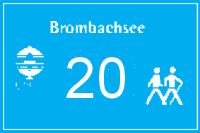 File:Brombachsee 20.png
