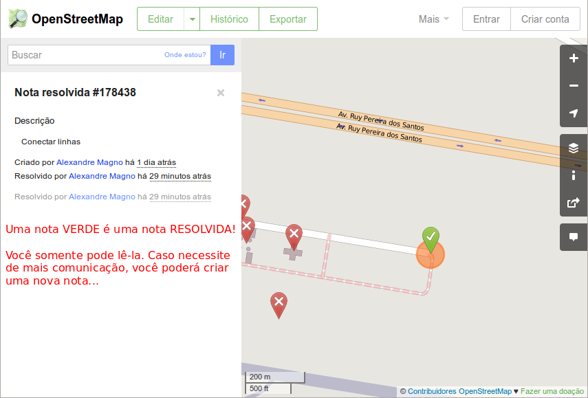 Tutorial-notes-osm-04.png