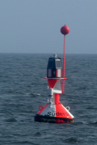 File:Buoy safe water.jpg