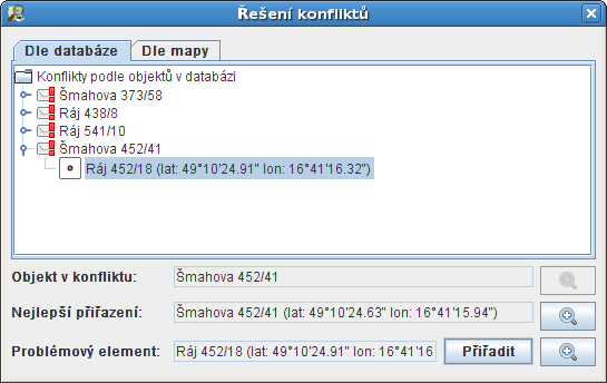 CzechAddress - Conflict screenshot.png