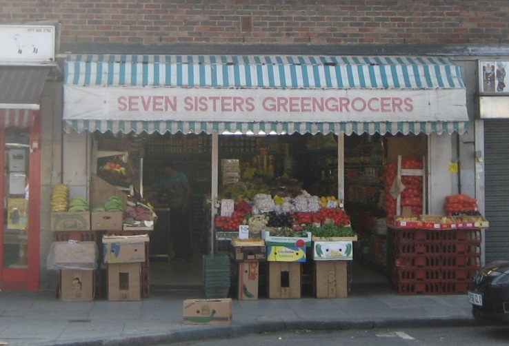 File:Greengrocers.jpg