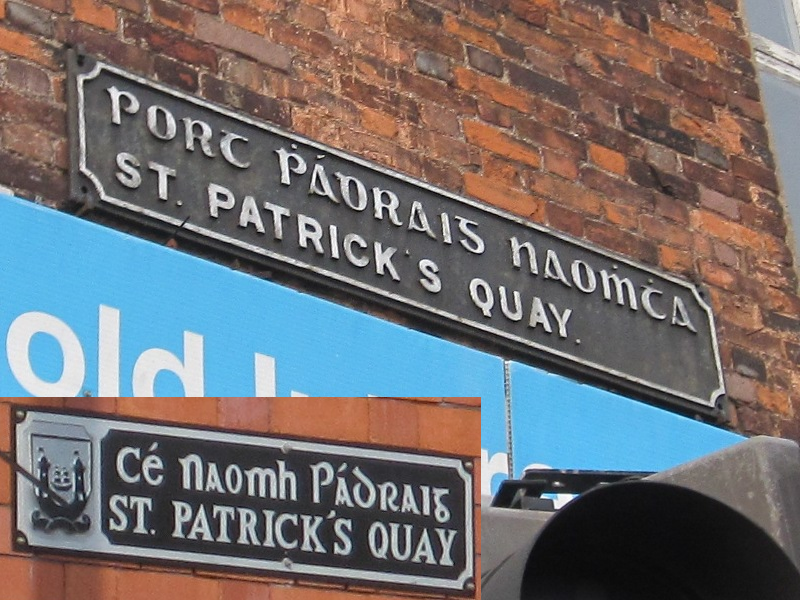 File:Ireland-different-streetname-cork.png