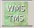 File:JOSM WMS Button.png