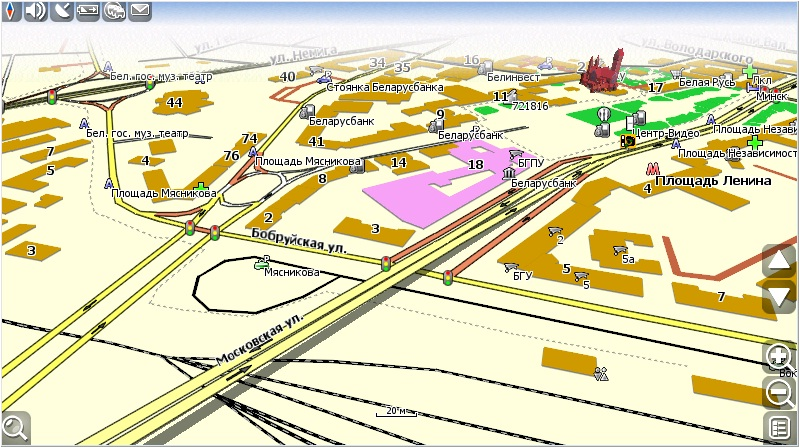 File:Navitel-3d-roads.jpg