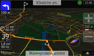 As5 route3D night 250 314x235.png