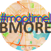 File:MaptimeBmore.png