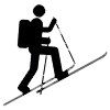 File:Skitour icon.png
