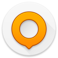 File:Osmand-icon.png