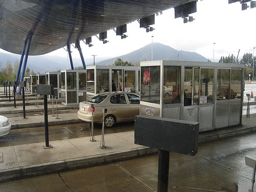 File:Toll booth.jpg
