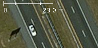 File:Guardrail example Bing.png