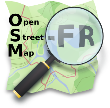 File:Openstreetmap-fr-2 ND.png