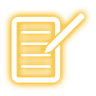 File:ENAiKOON-Keypad-Mapper-3-icon-adress-editor-glow.png
