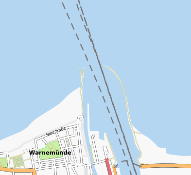 File:Ferry route osm.png