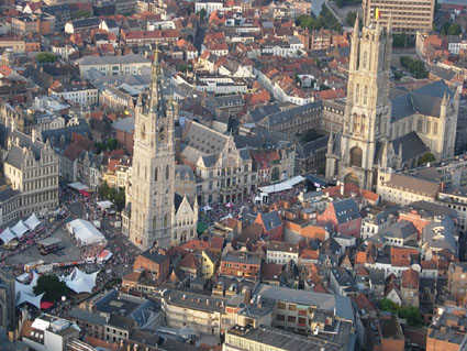 File:Gent Centrum.jpg