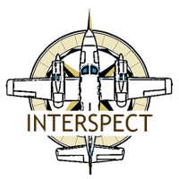 File:Hu Interspect.png