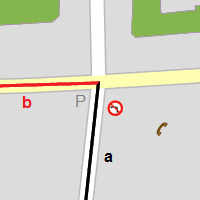 File:No left restriction.png