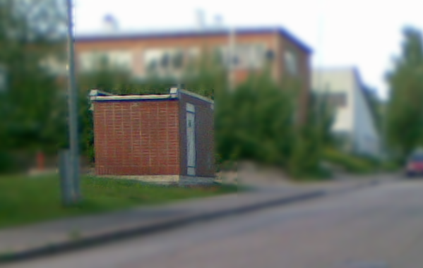 File:Smallsubstation.png