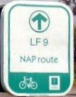 File:Belgium cycleroutes LF9.png