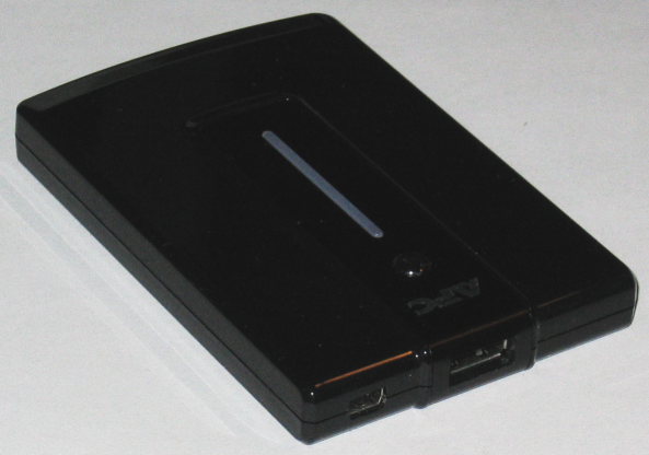 File:APC Mobile Power Pack 10Wh.png