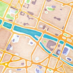 Tile servers - OpenStreetMap Wiki