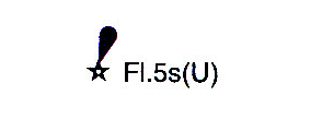 File:INT-1-P-53.png