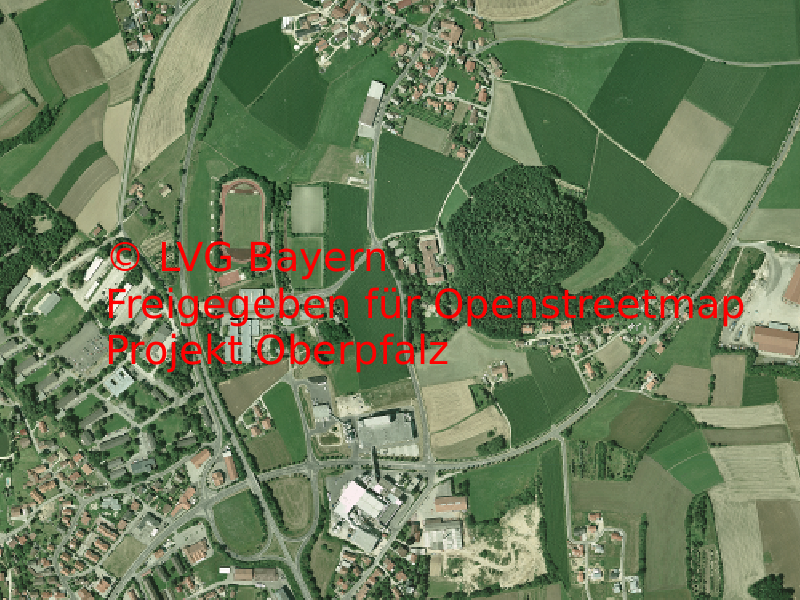 File:Luftbild-2-originalprojektion.png