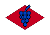 File:Symbol Ortenauer Weinpfad.png